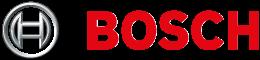Мы выполняем качественный ремонт Bosch